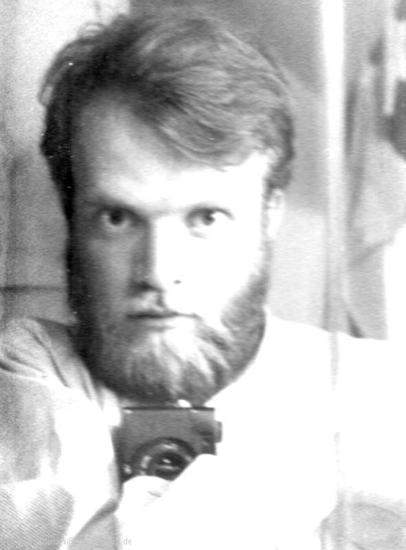 1978_330