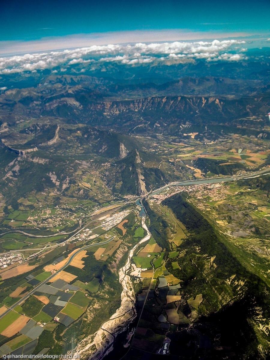 Port de la Provence