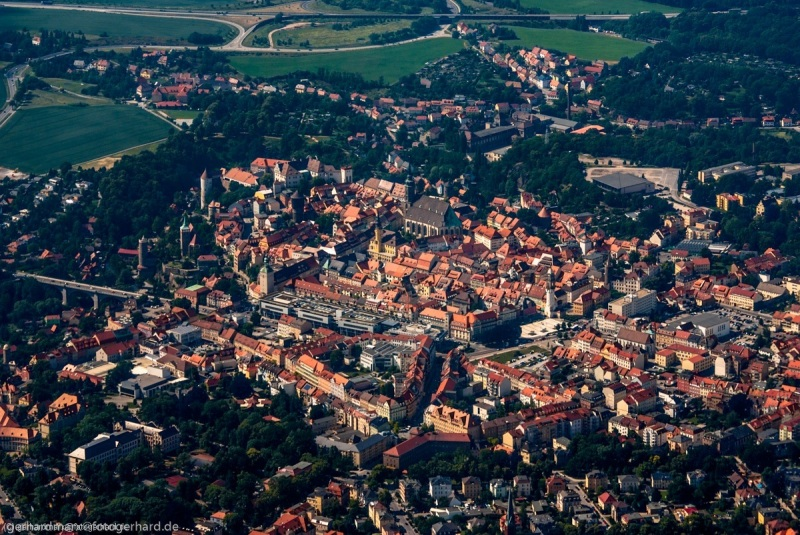 Bautzen