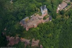 Burg Niedeggen