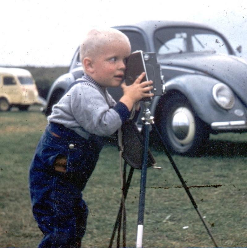 1960_118